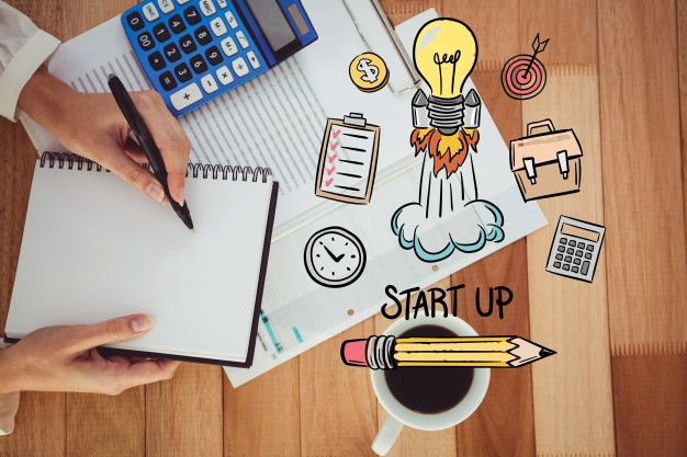 Why fintech focuses on startups? Examples to understand this