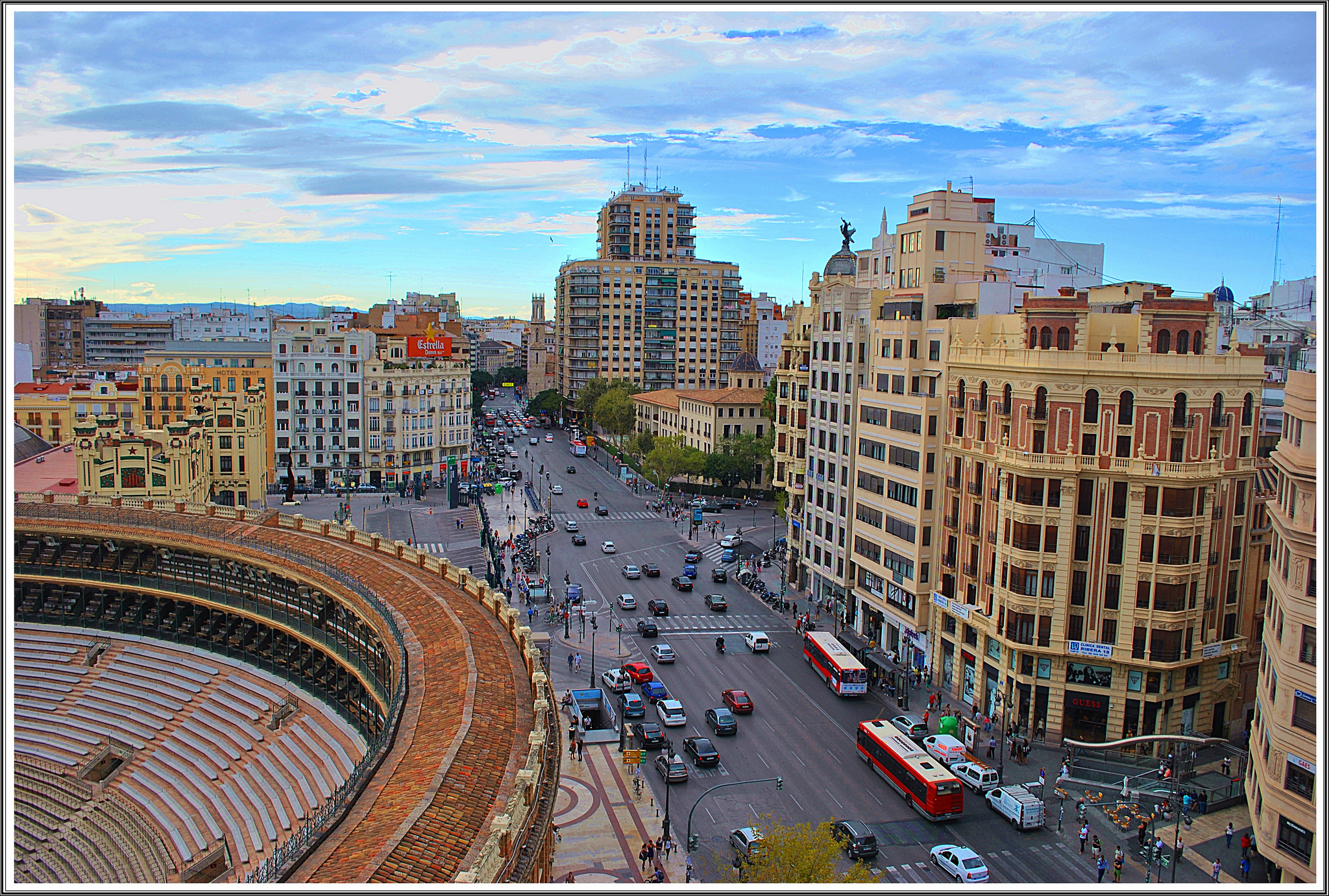 Is there a Fintech sandbox in Spain?
