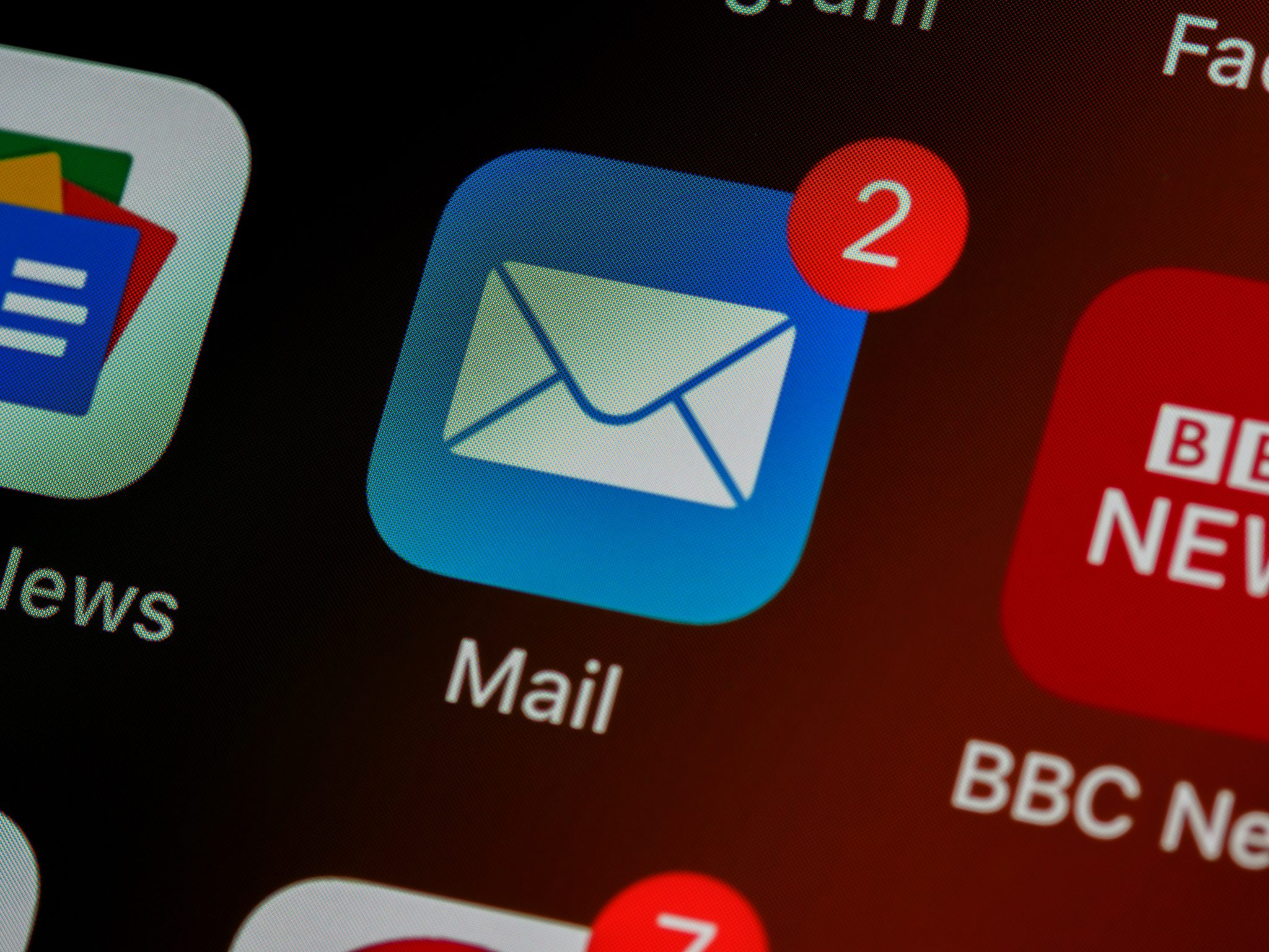 Free Email Marketing Tools for Early-stage Startups