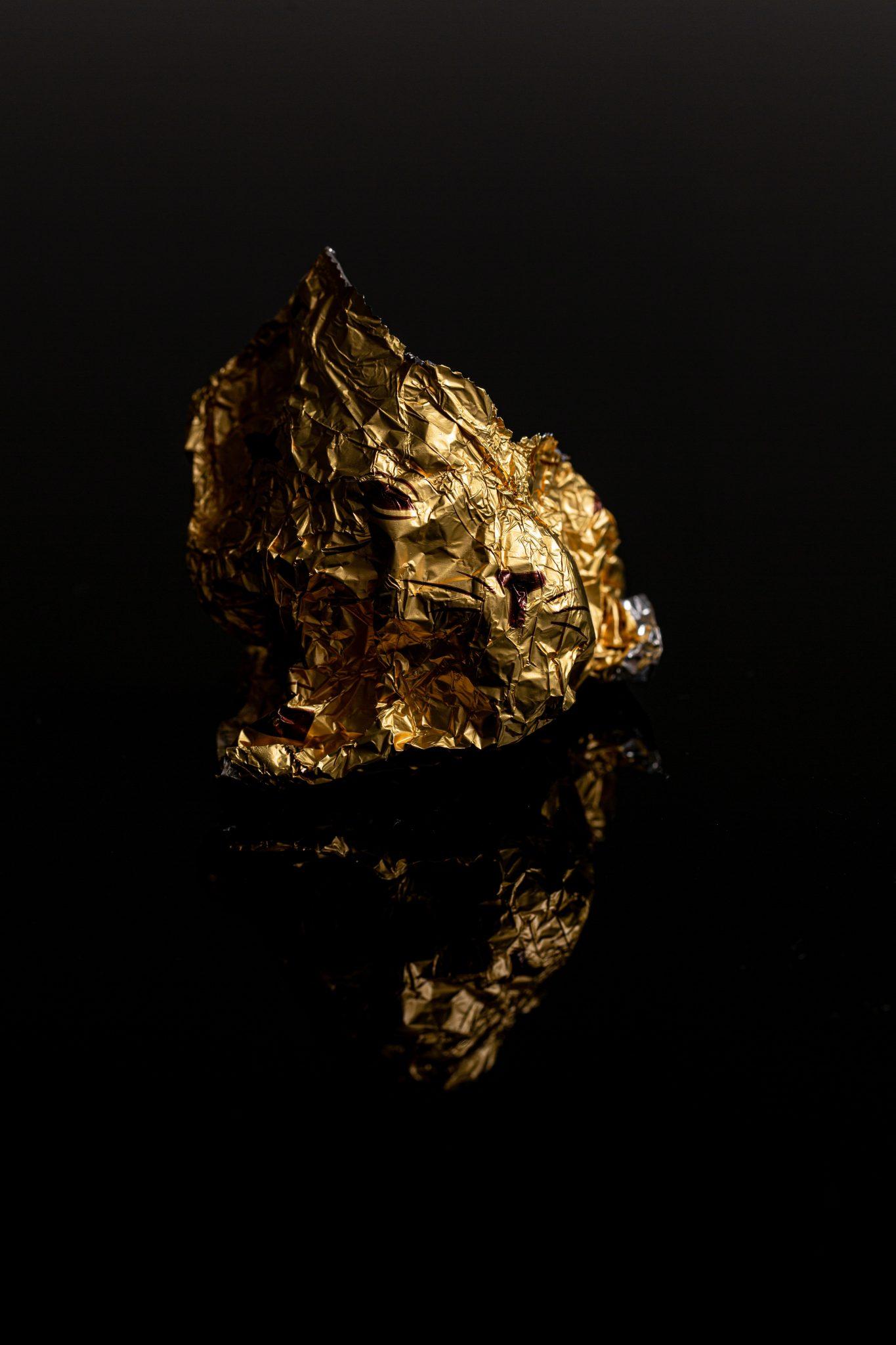 Top 3 Alternatives for Barchart Precious Metals Rates