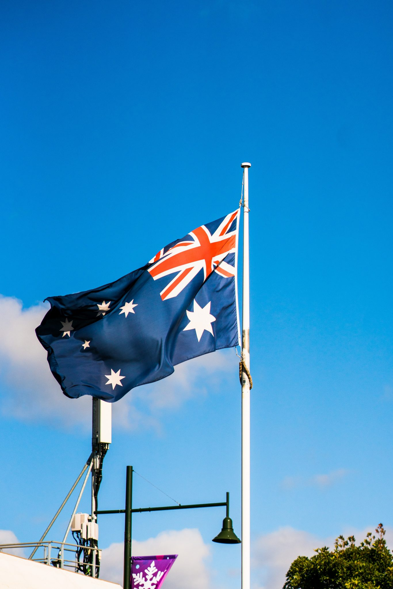 What Is The Best Australian English Accent Generator?