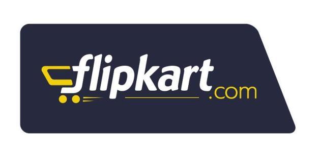 Flipkart Raises $210 Million From DST