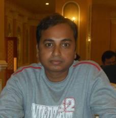 Prakash Thakur( Co-Founder, PlantsBazaar)