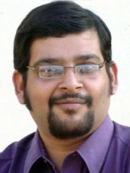 Ravi Handa (Founder, Handa Ka Funda)