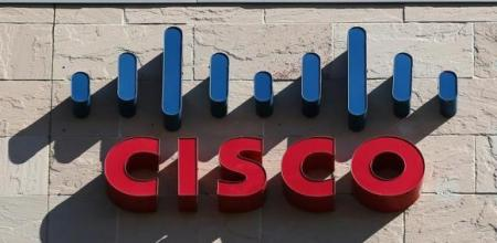 Cisco Investments to invest $40 million in early stage Indian Startups
