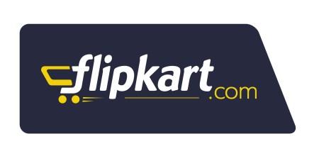 Flipkart Funding