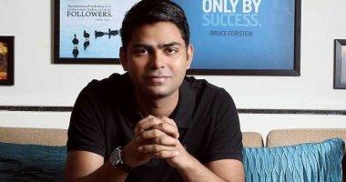 Rahul Yadav, CEO, Housing