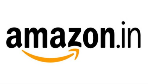 SBI signs MoU with Amazon