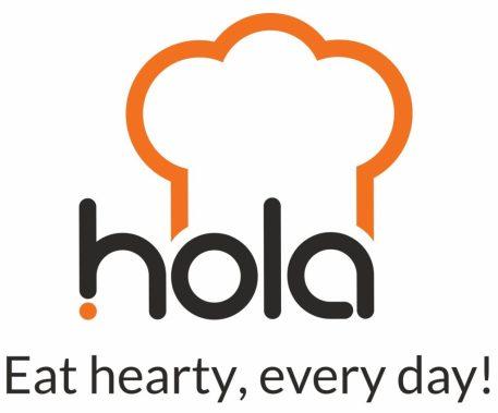 Holachef Raises Funding From Kalaari