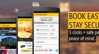 RoomsTonight App