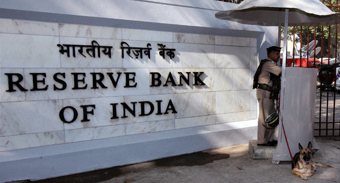 Paytm Granted License For Payment Banks