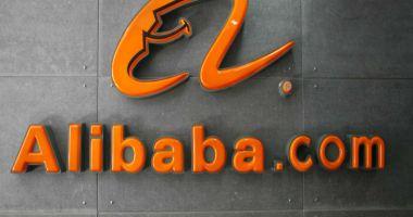 Alibaba Paytm Investment