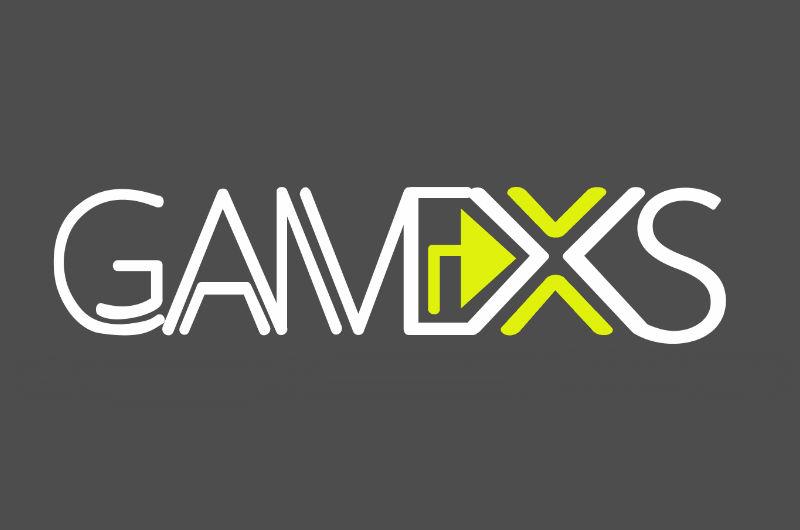 GameXS Funding