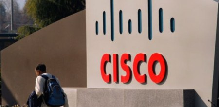 Cisco Acquires Pawaa