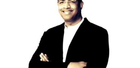 Sanjeev Mohanty Jabong CEO