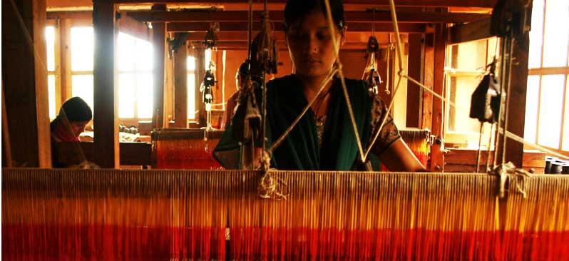 Snapdeal Uttarakhand Handicraft