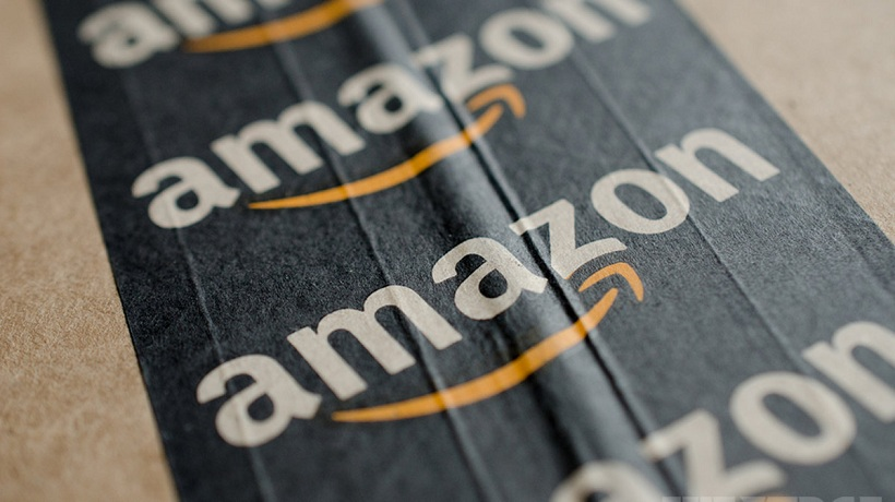 Amazon Ties Up With Make A Wish