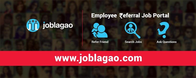 microsoft employee referral bonus