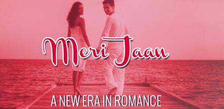 Meri Jaan Android App