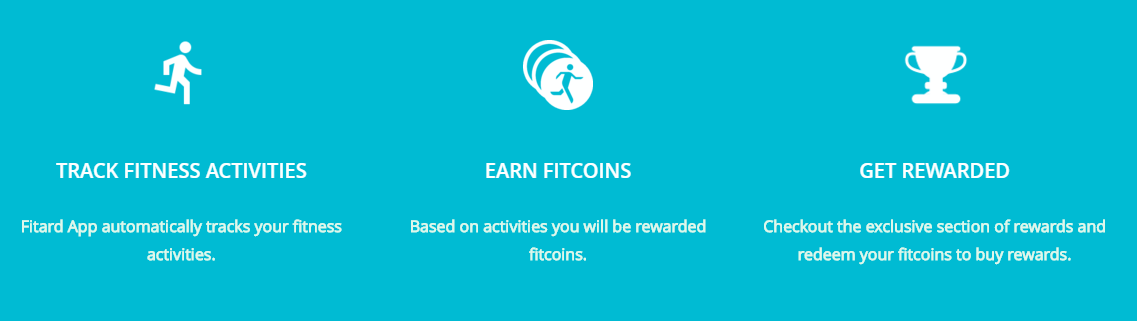 How Fitard Works