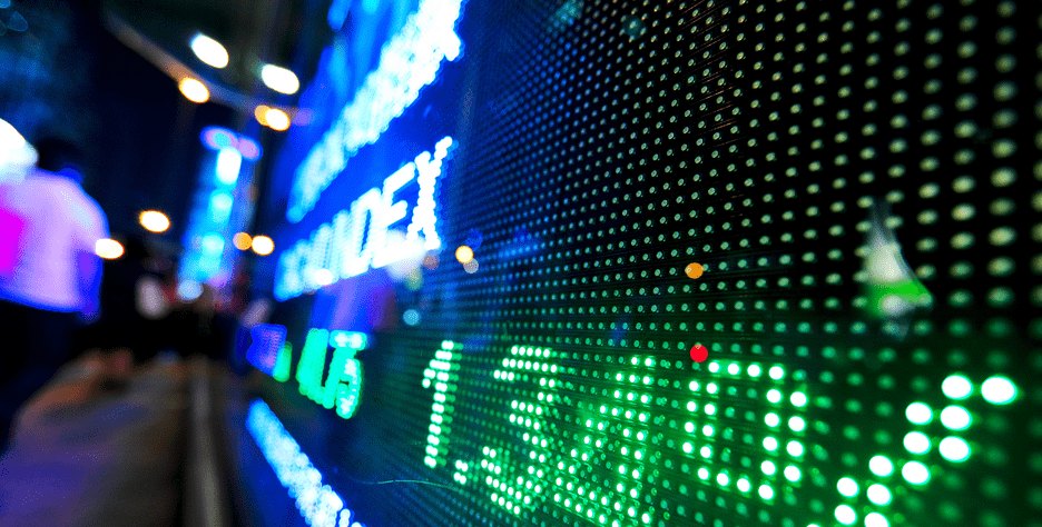 Things To Know Before Going IPO