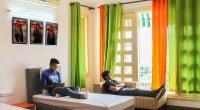 CoHo Rental Startup
