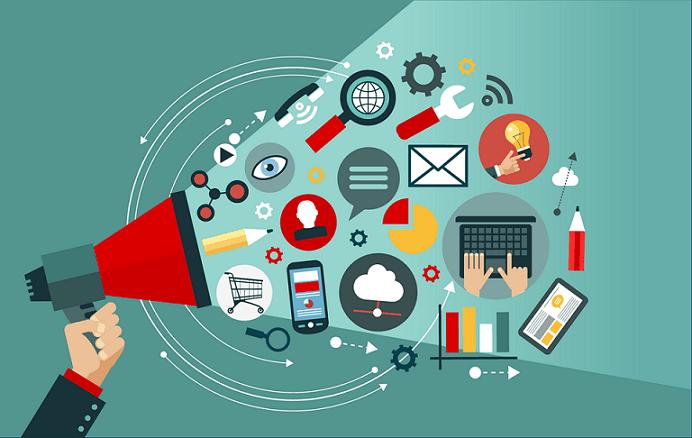 Lead Validation In Internet Marketing