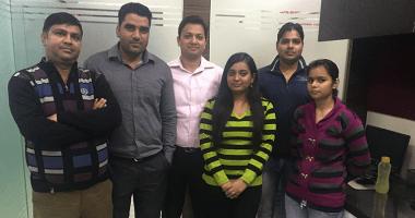 bigprofit-team