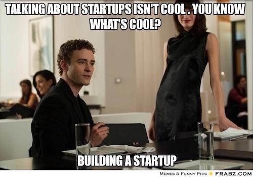 startup-meme1