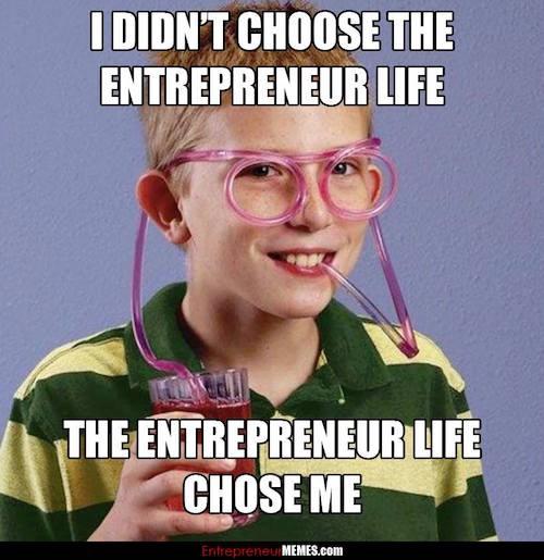 startup-meme2