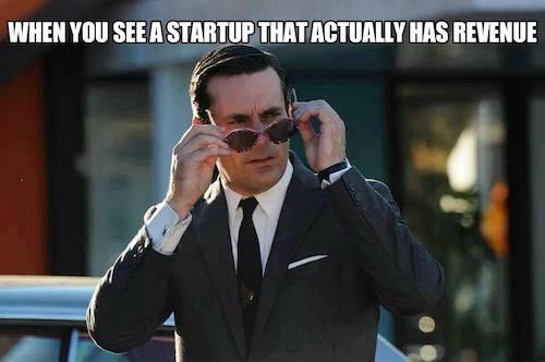 startup-meme9