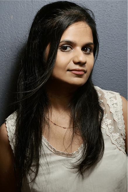 Shuchi Gangwal, Owner & Prinicipal Designer at Kypsa