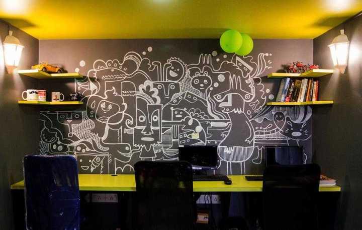 Mumbai_Coworking_Space