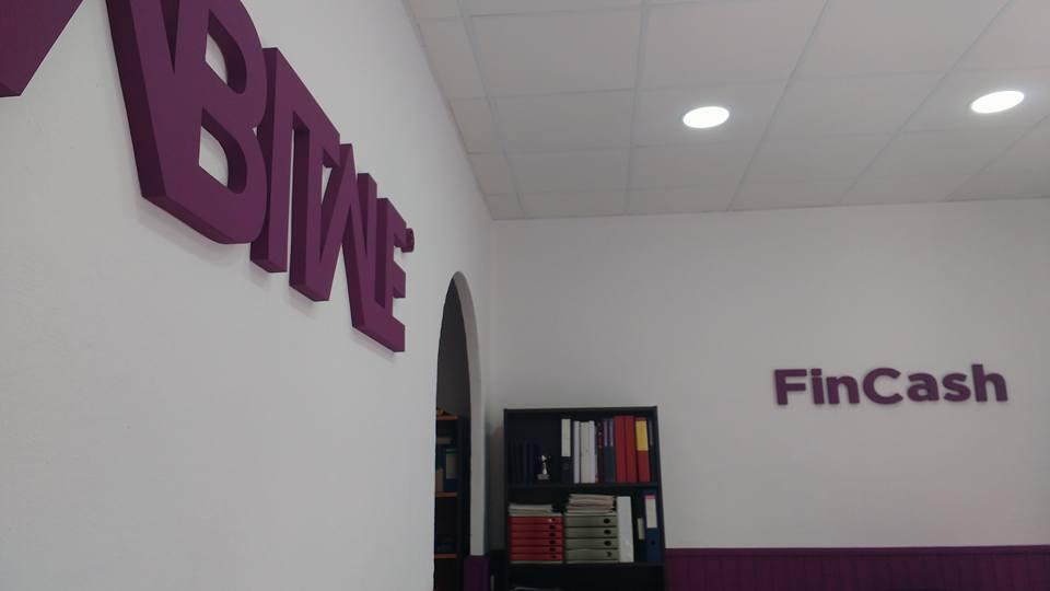 FinCash Funding