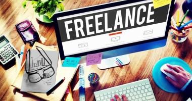 freelance career tips