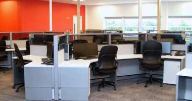 5 things to do at workplace