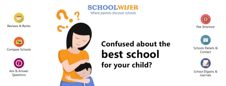 schoolwiser-proposition-tsj