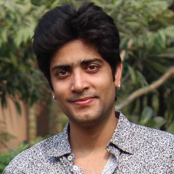 Meet the Co-Founders of Jewelebration: Mr. Manish Verma