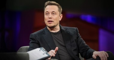 Elon Musk Lessons and Advices