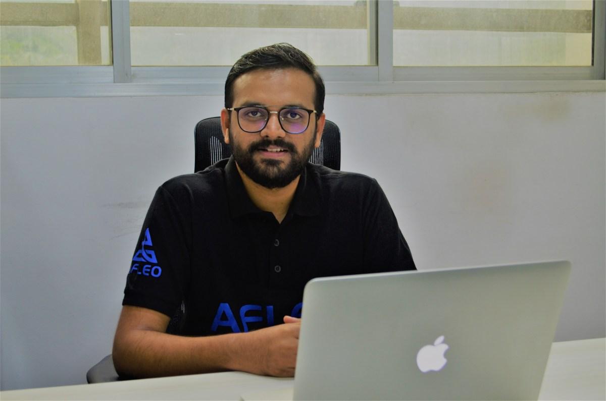 Founder and CEO of Afleo.com.jpg