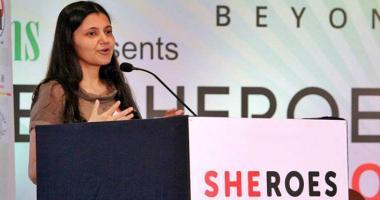 SHEROES Acquires Maya