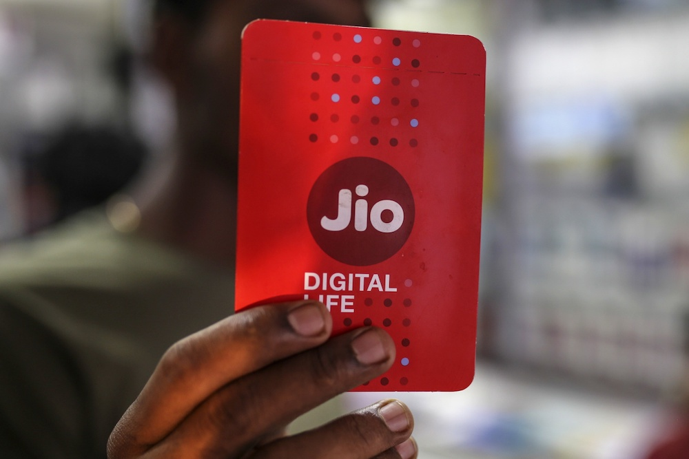 Jio-ADIA deal: Everything you need to know