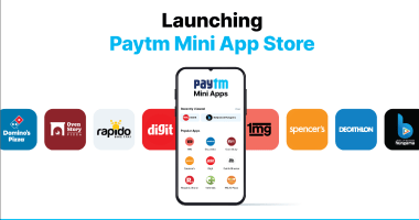 paytm-mini-app-fund