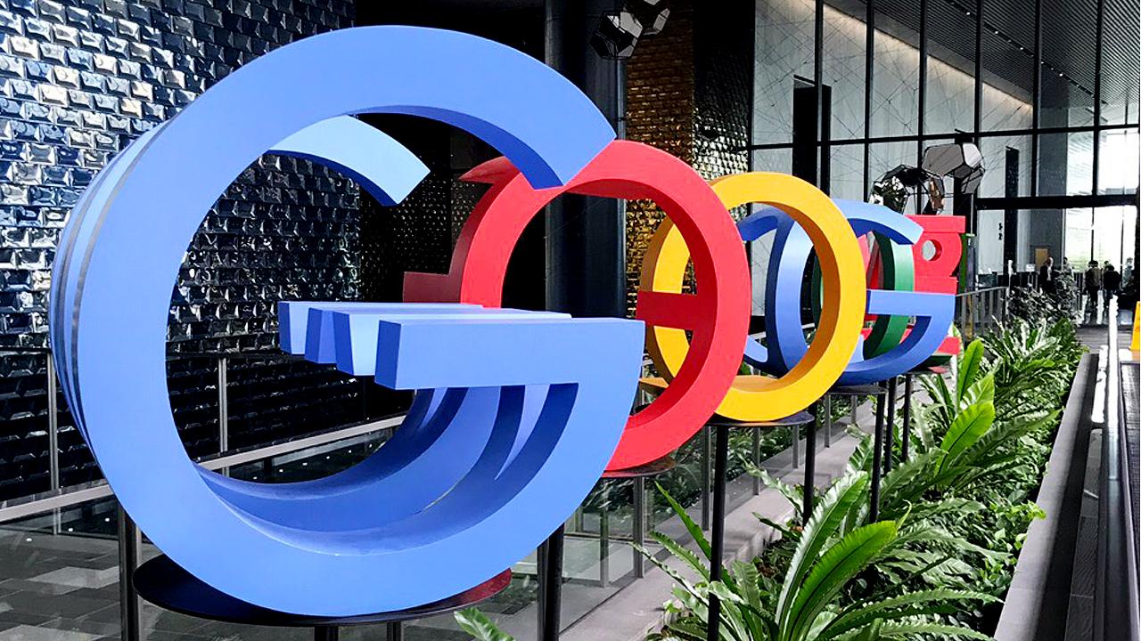 google-interview