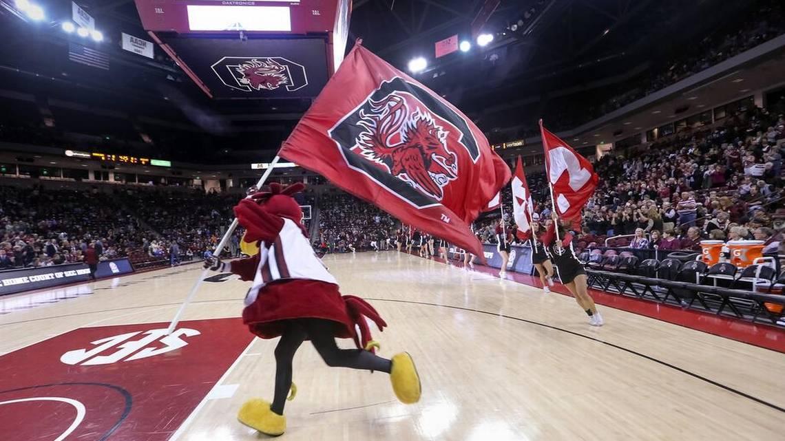 Auburn Vs Georgia Basketball
