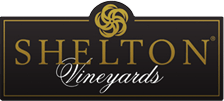 Shelton Vineyards featured during our March Wine Society event at The State Club.
