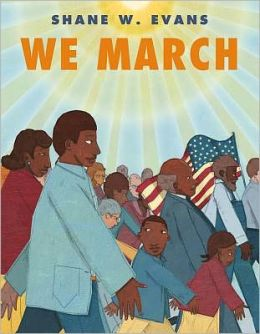 3 Books To Help Your Kids Explore Black History Month