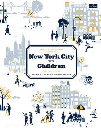 5 Low Cost Summer Activities for New York City Kids