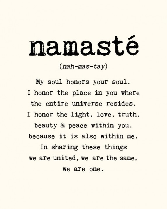 https://www.etsy.com/listing/121013818/namaste- You can nab this on ETSY: https://www.etsy.com/listing/121013818/namaste-8x10-inches-on-a4-inspiring