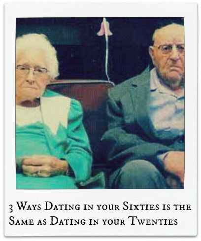 Dating Etiquette 2014 hoe iemand af te wijzen op dating site